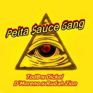Sauce Peita Gang