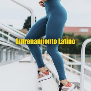 Entrenamiento Latino