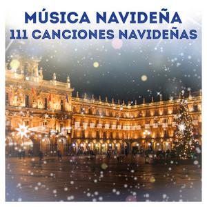 Música Navideña: 111 Canciones Navideñas