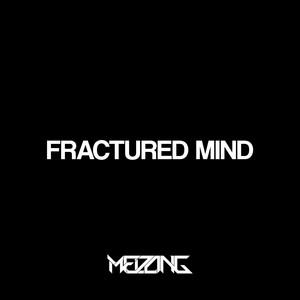 Fractured Mind
