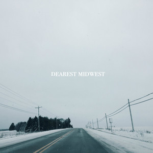 Dearest Midwest