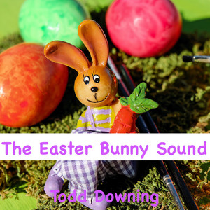 The Easter Bunny Sound