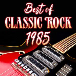 Best of Classic Rock 1985