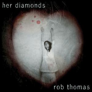 Her Diamonds (International)