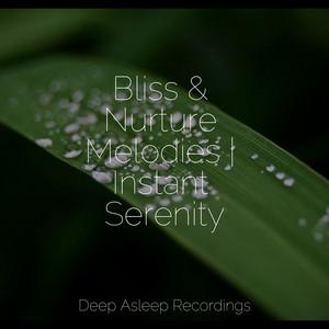 Bliss & Nurture Melodies | Instant Serenity