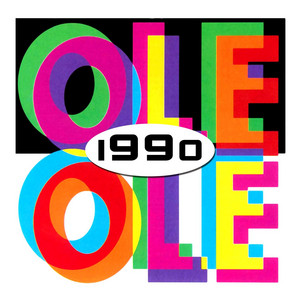 Ole Ole profile picture