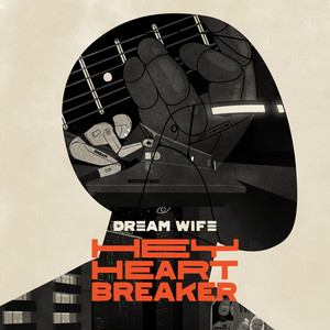 Hey Heartbreaker