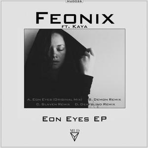 Eon Eyes