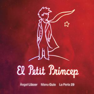 Resultat by Manu Guix, Cia. Petit Príncep