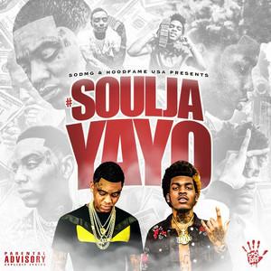 SouljaYayo