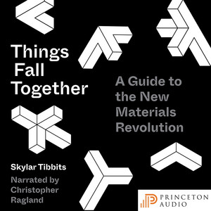 Things Fall Together (Unabridged)