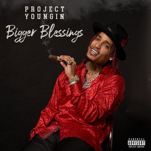 Bigger Blessings