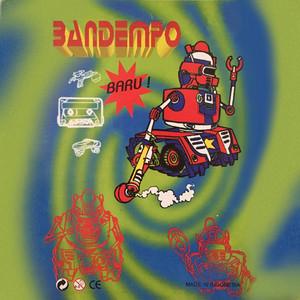 Nonton Srimulat by BANDEMPO