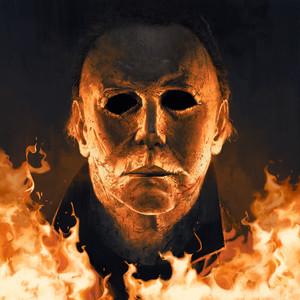Halloween: Original Motion Picture Soundtrack (Expanded Edition) album