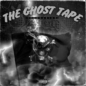 The Ghost Tape