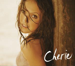 Cherie - Betcha Neva - Line Dance Music