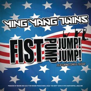 Fist Pump, Jump Jump (feat. Greg Tecoz)