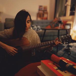 Al Alba (Canciones Confinadas 3)
