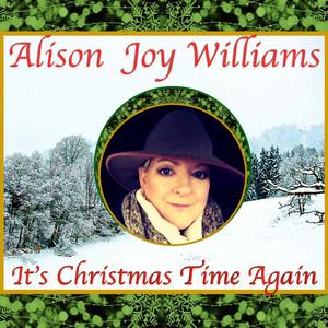 It's Christmas Time Again album