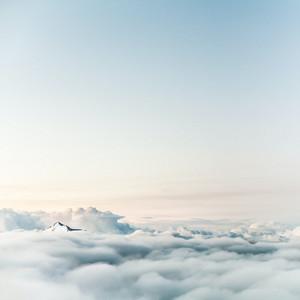 Calm Sounds | Delightful Serenity