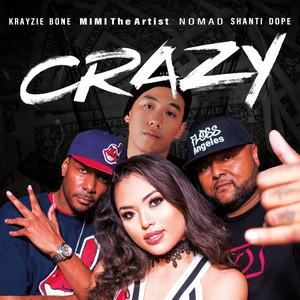 Crazy (International Remix)