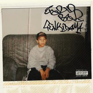 Genkidama album