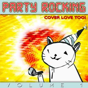 Bang Bang Bang by The Cover Lovers