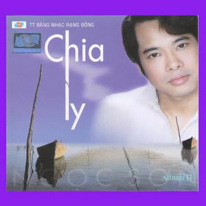 Chia Ly album