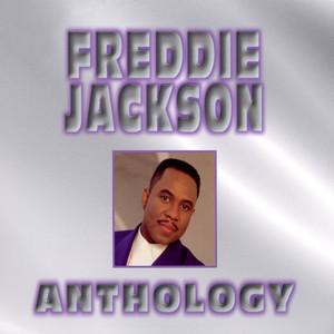 Freddie Jackson – Main Course (Percapella)(Studio Acapella)