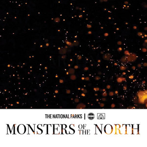 Monsters of the North