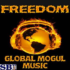 Minaj Nicki - Freedom