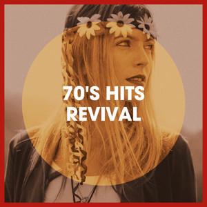 70's Hits Revival album