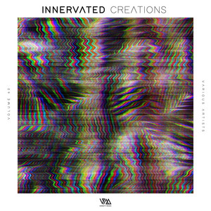 Innervated Creations, Vol. 40