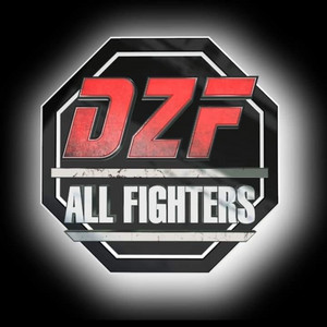 DZF (All Fighters)