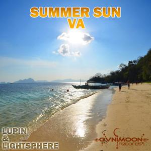 Summer Sun VA