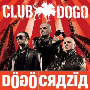 Dogocrazia album