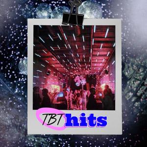 TBT Hits