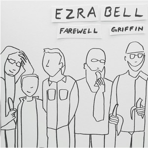 Farewell Griffin