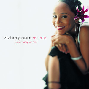 Music (Junior Vasquez Mix)