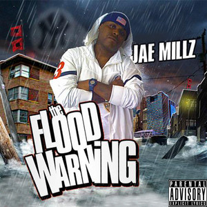 The Flood Warning