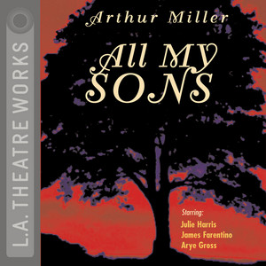 All My Sons Audiobook