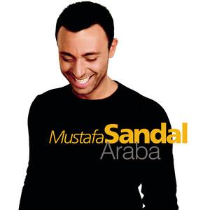Araba - Mustafa Sandal