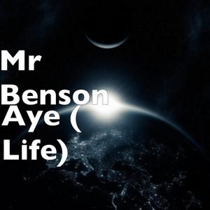Aye ( Life)