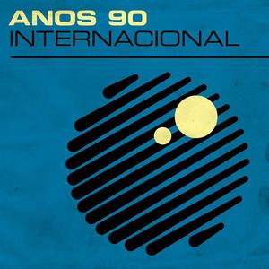 Anos 90: Internacional