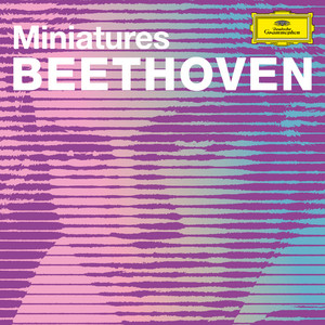 Symphony No. 5 in C Minor, Op. 67: I. Allegro con ... cover art