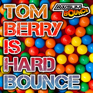 Make It Bounce - Original Mix cover art