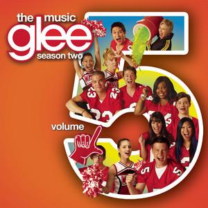 Loser Like Me (Glee Cast Version) by Glee Cast