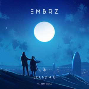 Sound 4 U album cover