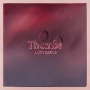 Thumbs
