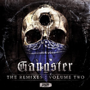 The Remixes : Volume Two